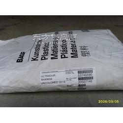 加纤阻燃级PBT 4115图片