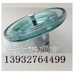防污型悬式玻璃绝缘子U70BP/146H图片
