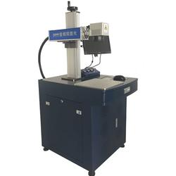 普姆锐激光 光纤激光打标机-上海激光打标机图片