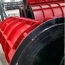 水泥管设备厂家-乾丰机电设备-新田水泥管设备图片