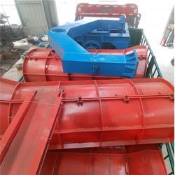 砼管打管机-乾丰机电设备(在线咨询)-河津砼管图片