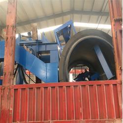 水泥管设备出售-望江水泥管设备-乾丰机电设备(查看)图片
