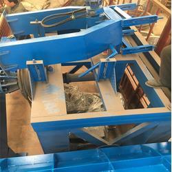 水泥管设备厂家-靖州水泥管设备-乾丰机电设备(查看)图片