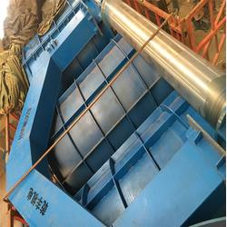 武穴水泥管设备-水泥制管设备-乾丰机电设备(优质商家)图片