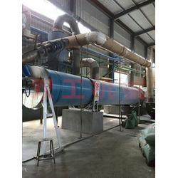 转筒烘干设备专业双工机械、北京转筒烘干设备、转筒烘干设备图片