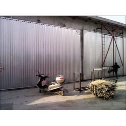 湖北木材烘干设备、双工机械设备(在线咨询)、木材烘干设备采购图片