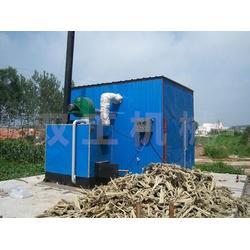 木材烘干设备多少钱,沈阳木材烘干设备,双工机械设备图片