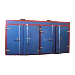烘干箱采购、武汉烘干箱、双工机械设备(查看)图片