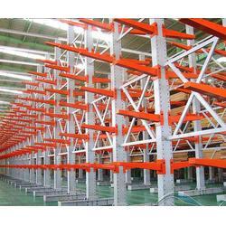 北京悬臂式货架-24小时热线-北京悬臂式货架厂家图片