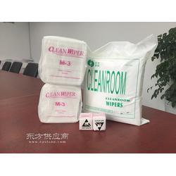 今日推荐M-3擦拭纸100的优质长纤维材料,买着放心,用着更舒心图片