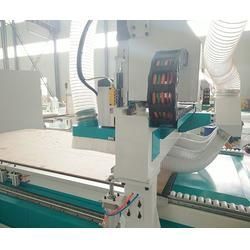 供应数控开料机|鹤壁数控开料机|山东展创质量可靠(图)图片
