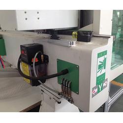 山东展创质量可靠、福建板式家具生产线设备、板式家具生产线图片