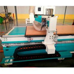 山东展创质量可靠,淮安数控开料机,木工数控开料机图片