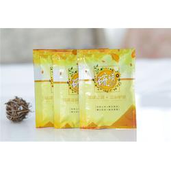 蜂蜜精华|洁润日化用品服务优良|蜂蜜精华图片