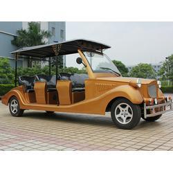 广州景区观光车报价|朗晴168|广州景区观光车图片