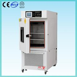 徐州恒温恒湿试验箱-欣汇宝仪器-高低温交变湿热试验箱图片