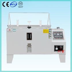 中性盐雾测试机|试验机|苏州欣汇宝仪器图片