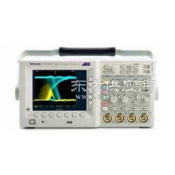 泰克示波器TDS2022C回收