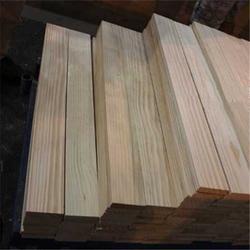 工程方木供应-日照木材加工厂-沂州工程方木图片