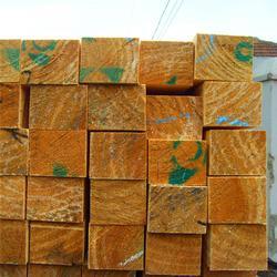 工程方木供应商|工程方木|日照恒豪(查看)图片