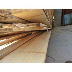 定制家具板材,家具板材,恒豪木业(查看)图片