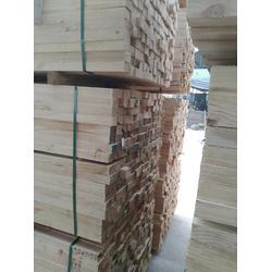建筑木材,恒豪木材加工,销售建筑木材图片