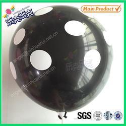 异形乳胶气球,雄县欣华瑞公司,乳胶气球图片