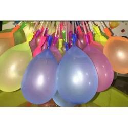雄安气球生产厂家,气球,欣华瑞公司(查看)图片