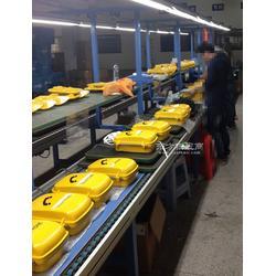 隧道防潮电话机 工业指令电话机图片