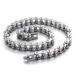时尚的项链-卡轮(在线咨询)-项链图片