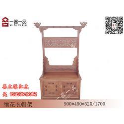 江西卧室红木家具-善木缘红木豪华气派-卧室红木家具图片
