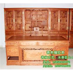 缅甸酸枝生产商图片
