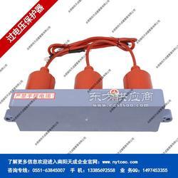 电容型GPT-R-7.6/19组合式过电压保护器图片