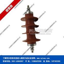 1避雷器_HY5W-3 氧化锌避雷器大家都在用图片