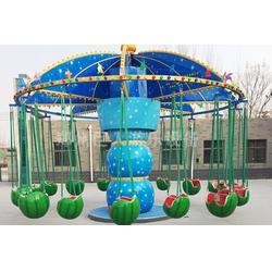 国外进口儿童游乐设备、周口游乐设备、(巨人游乐)图片