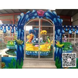 公园儿童游乐设备,巨人游乐,泉州游乐设备图片