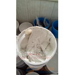 双组份聚硫密封膏的施工方法图片
