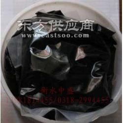 低模量双组份聚硫密封胶的优点图片