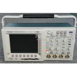 专业回收MSO4032示波器图片