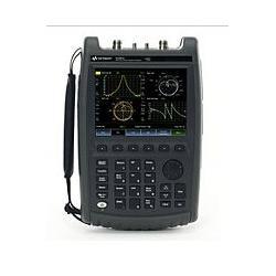 回收N9925A闲置二手N9925A图片