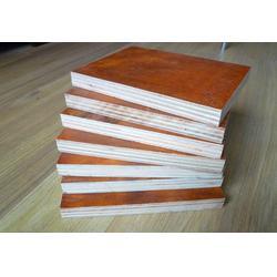 建筑木模板哪家好-纳斯特木业-建筑木模板图片
