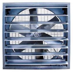 300通风器图集_维迪机电设备_上海通风器图片