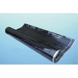 重庆自粘防水卷材-富群防水(在线咨询)自粘防水卷材生产厂家图片