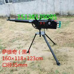 供应射击气炮户外打靶波击炮亲子交流益智气炮图片