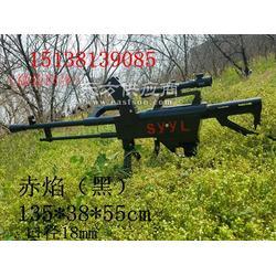 火爆2017SY-03赤焰气炮 靶场亲子射击气炮热促中图片
