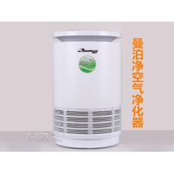 空气净化器好的牌子图片
