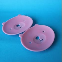 硅胶隔热垫哪里销量好、百亚硅胶、硅胶隔热垫图片