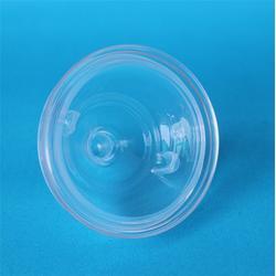 硅胶奶瓶、百亚硅胶、硅胶奶瓶加工图片