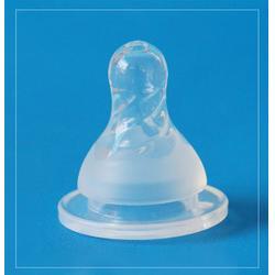东莞百亚硅胶制品公司(图)、硅胶奶嘴、硅胶奶嘴图片