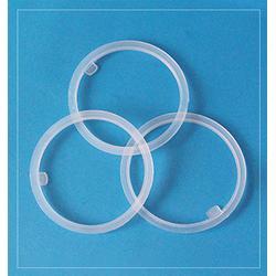 液态硅胶密封圈 百亚硅胶制品公司 液态硅胶密封圈